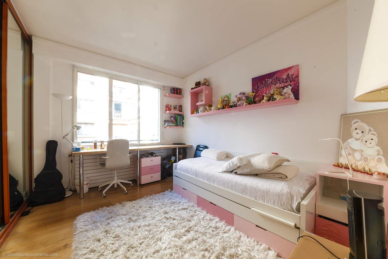 第二间卧室